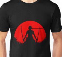 Zoro! Unisex T-Shirt