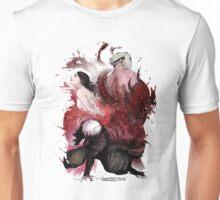Kaneki YAMORI RIZE Unisex T-Shirt