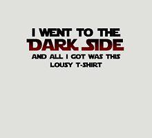 Dark Side Lousy T-Shirt T-Shirt