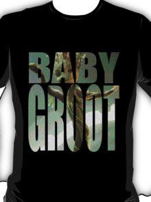 babygroot T-Shirt