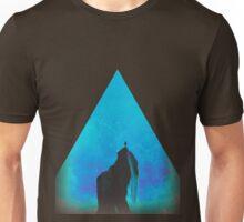 Last Winter Unisex T-Shirt