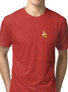BananaDuck Tri-blend T-Shirt