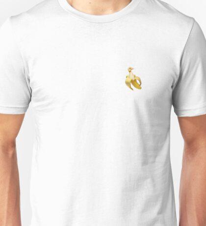 BananaDuck Unisex T-Shirt