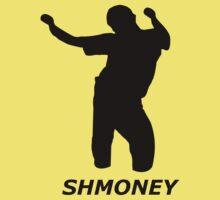 Bobby Shmurda Shmoney Dance Kids Clothes