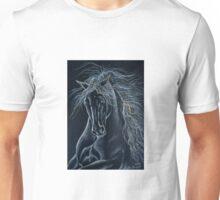 Joyous Pride - (Memories Of Cavalia series) Unisex T-Shirt