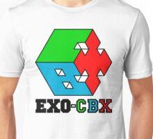 EXO-CBX 'Hey Mama!' Unisex T-Shirt