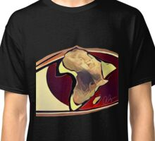 Africa Tee Classic T-Shirt