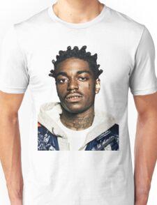 Kodak Black - Shirt Unisex T-Shirt