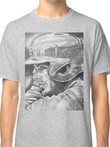 Kris Bryant Classic T-Shirt