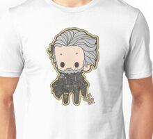 King of the Bright Sky Chibi Unisex T-Shirt