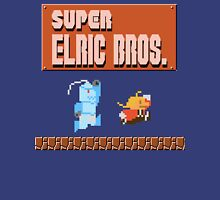 Super Elric Bros. Unisex T-Shirt