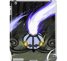 Chandelure   Inferno iPad Case/Skin