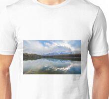 Herbert the beautiful Unisex T-Shirt
