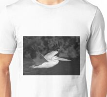 Young Pelican 2016-3 Unisex T-Shirt