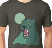 panther shirt, gravity falls Unisex T-Shirt