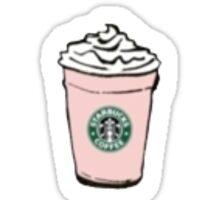 Coffee? Sticker
