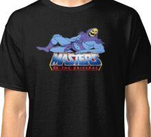 skelator Classic T-Shirt