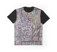 ZEE is the word Graphic T-Shirt