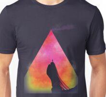 Gilgamesh RW Unisex T-Shirt