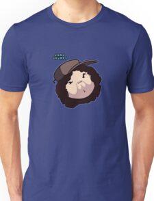 Game Grumps T_shirt Unisex T-Shirt