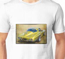 65 Vette Unisex T-Shirt