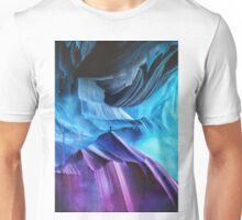 Never Seen RW Unisex T-Shirt