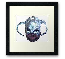 Boogie2988 Framed Print