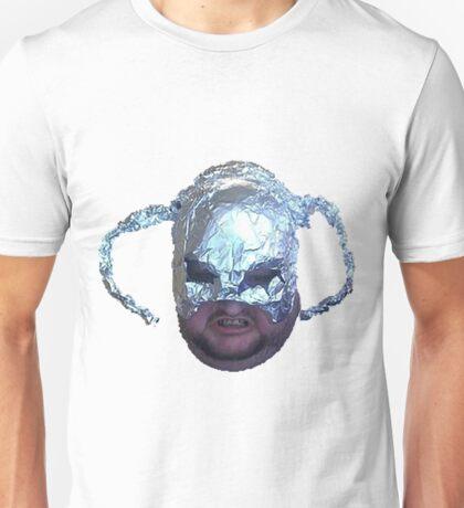 Boogie2988 Unisex T-Shirt
