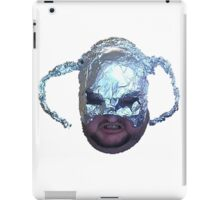 Boogie2988 iPad Case/Skin