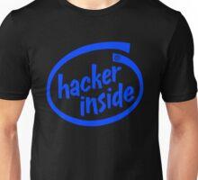 programer Unisex T-Shirt
