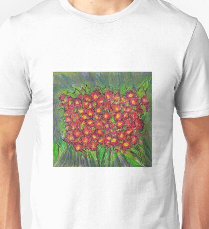 """Supermarket Flowers"" Unisex T-Shirt"