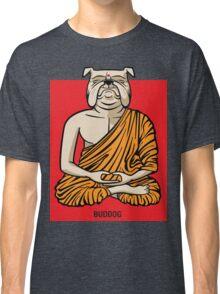 BUDDOG Classic T-Shirt
