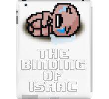 The Binding Of Isaac iPad Case/Skin