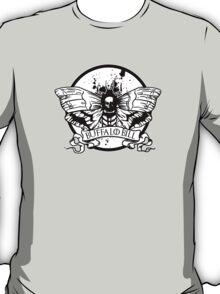 buffalo bill T-Shirt