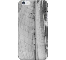 Sail iPhone Case/Skin