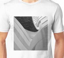 Vertigo 4 Unisex T-Shirt