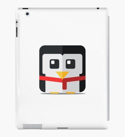 Pingo iPad Case/Skin