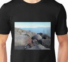 North Atlantic Shore Unisex T-Shirt