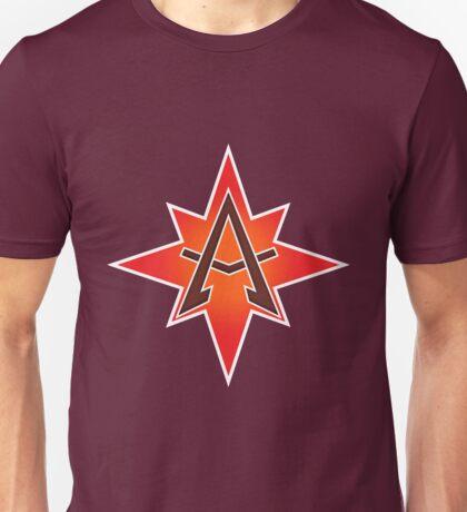 Annihilation Nation Unisex T-Shirt