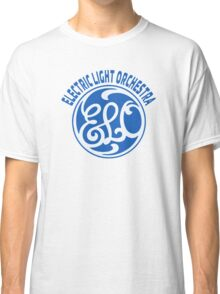 ELO - ELECTRIC LIGHT ORCHESTRA Classic T-Shirt