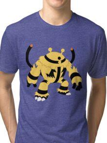 Electivire Tri-blend T-Shirt