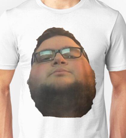 Jon Sudano Unisex T-Shirt