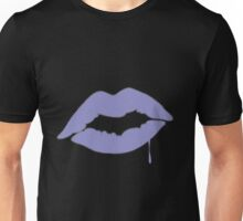 Widow's Kiss Unisex T-Shirt