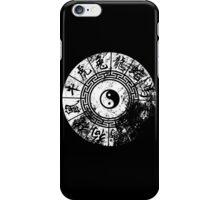 Zodiac iPhone Case/Skin