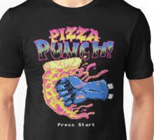 Pizza Punch T-Shirt
