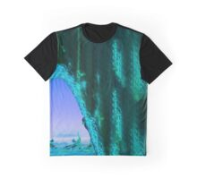 A Lost Place/ I Remember Graphic T-Shirt