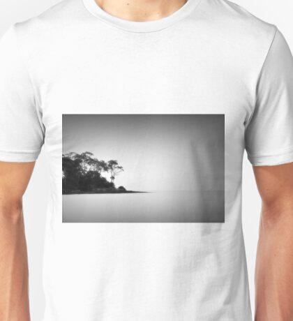 Tenby Point Unisex T-Shirt