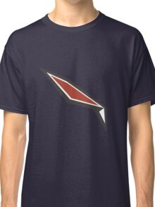 Team Skull Gladion Classic T-Shirt
