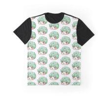 Unimpressed Suga - BTS Graphic T-Shirt