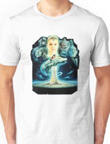 Neverending Unisex T-Shirt